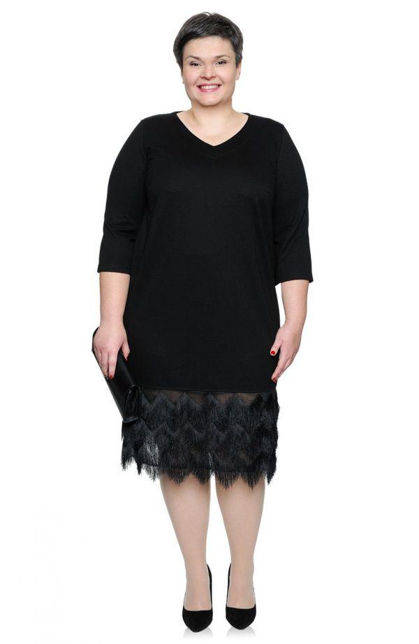 https://modneduzerozmiary.pl/32404-large_default/czarna-sukienka-w-stylu-retro.jpg