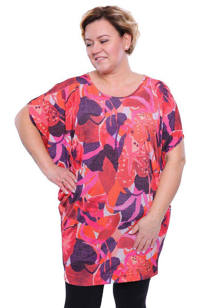 2decb0d9 Odzież damska w dużych rozmiarach tanio – Modne duże rozmiary