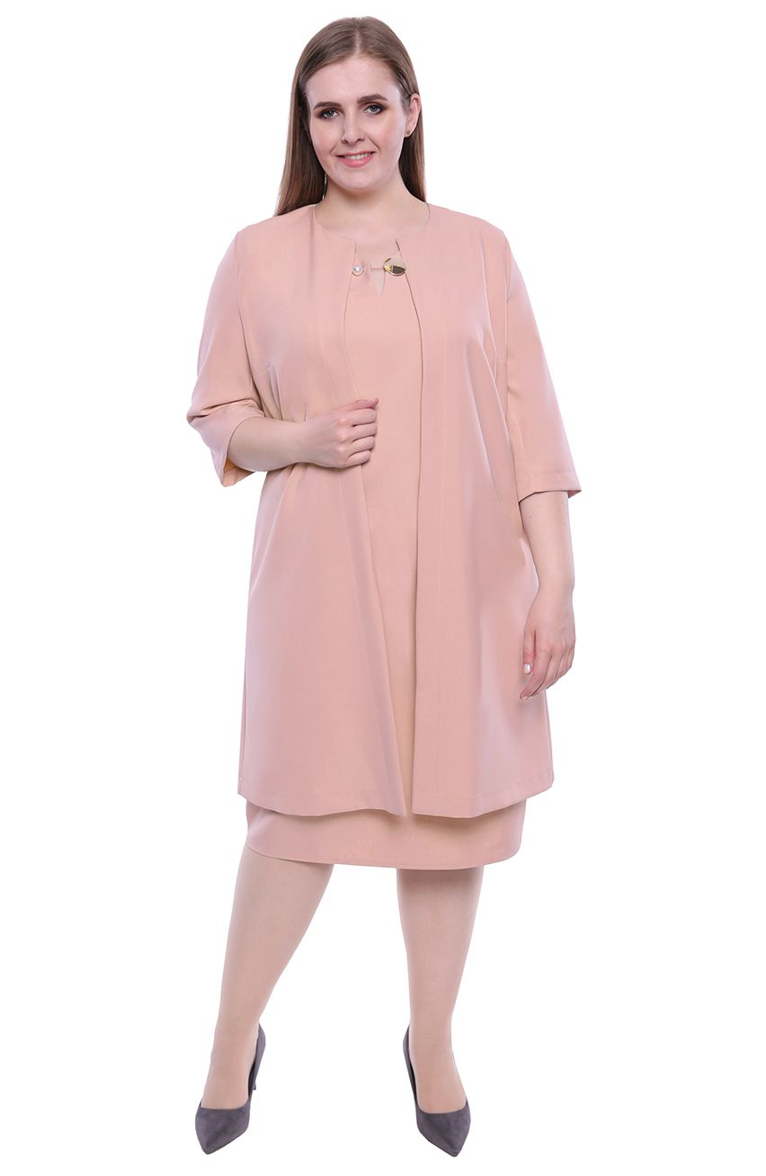 22e0930eb3a4c3 to w rzeczywistości, gdy myślimy o eleganckim ubiorze na jakąś szczególną  okazję, wśród pomysłów zawsze pojawia się ona:modna garsonka XXL.