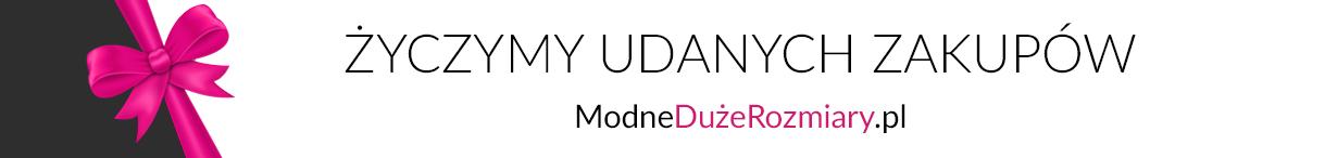 UDANEZAKUPY3.jpg